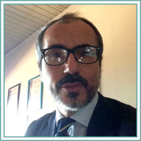 MassimilianoBassetti_200x20