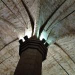 I luoghi del Festival – La sala Trecentesca di Gubbio