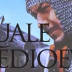 Tutti i volti del Medioevo