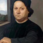 Perugino criminale
