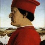 Federico da Montefeltro