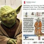 Lo Jedi templare
