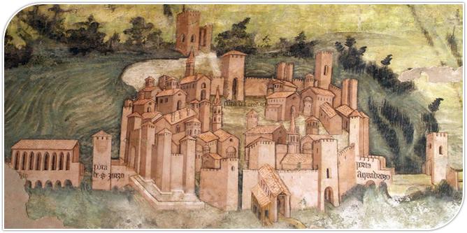 Mantova capitale della Cultura