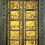 Il Museo dell'Opera del Duomo di Firenze