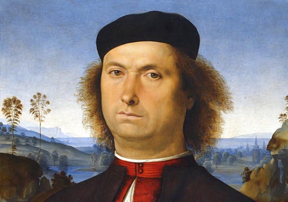pietro-perugino-ritratto-di-francesco-delle-opere