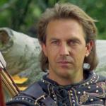 Il vero nome di Robin Hood