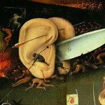 Bosch, 500 anni dopo