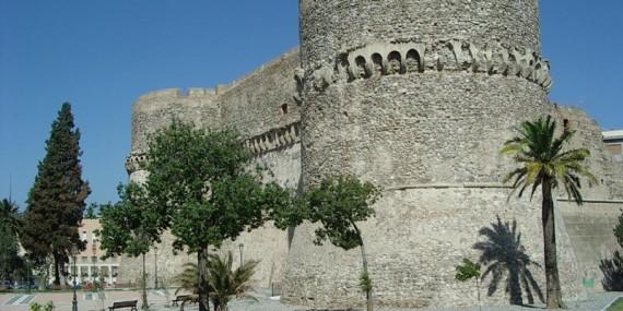 castello_reggio_calabria_1