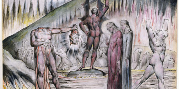 inferno-XXVIII-Bertran-e-Mosca dei Lamberti