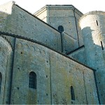 Acerenza, città cattedrale