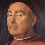Antonello_da_Messina_part