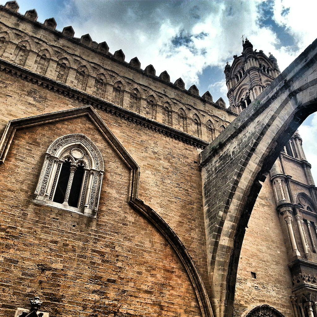 cattedrale_palermo_lato_ovest