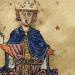 Federico II, oltre la morte