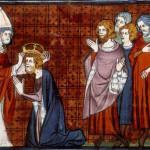 Il Natale del Sacro Romano Impero