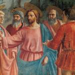 Masaccio, la nascita del genio
