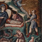 Dionigi il Piccolo, inventore dell'era cristiana