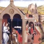 Sergio I, il papa disubbidiente