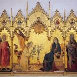 Capodanno, festa mobile del Medioevo