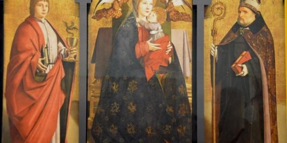 trittico-antonello-da-messina