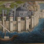 Istanbul, i nomi del destino