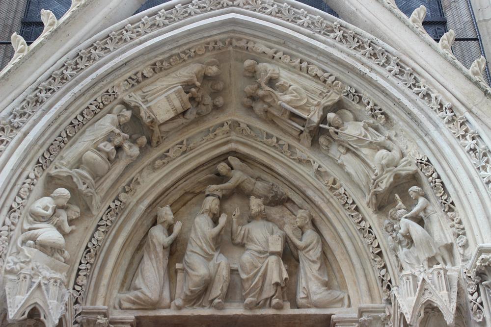 Notre_Dame,_portale