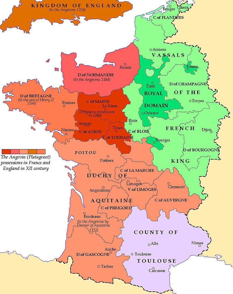 Seconda cartina France_1154_Eng