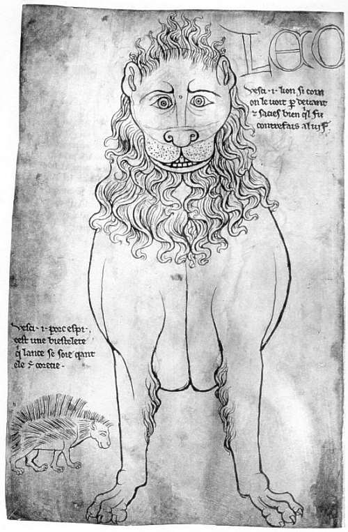 Villard-De-Honnecourt-–-estratto-dal-Livre-de-Portraiture.-1230-circa-