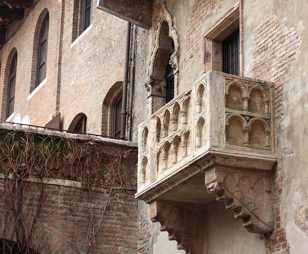 balcone-di-giulietta