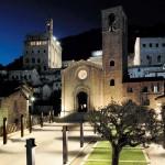Il Festival del Medioevo vince il Premio Italia Medievale 2016