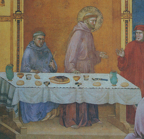 TOVAGLIE PERUGINE Giotto_MorteDelCavaliereDiCelano_BasilicaSuperioreAssisi (1)