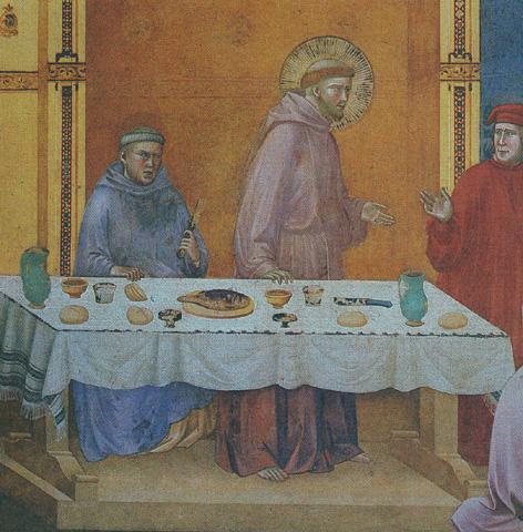 Giotto_MorteDelCavaliereDiCelano_BasilicaSuperioreAssisi