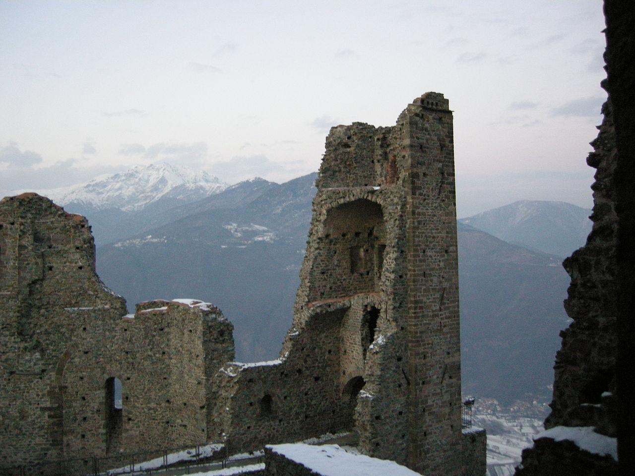 Torre_della_bell'alda