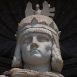 Cortenuova, il crepuscolo dell'Impero