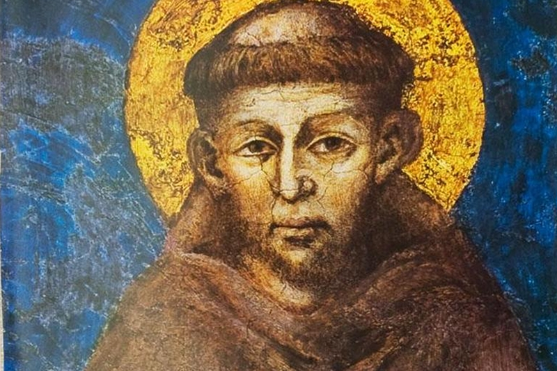 san_francesco_assisi