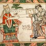 """Gregorio Magno, """"servo dei servi di Dio"""""""