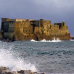 Castel dell'Ovo, un simbolo