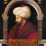 Belgrado, 1456: la battaglia che fermò gli Ottomani