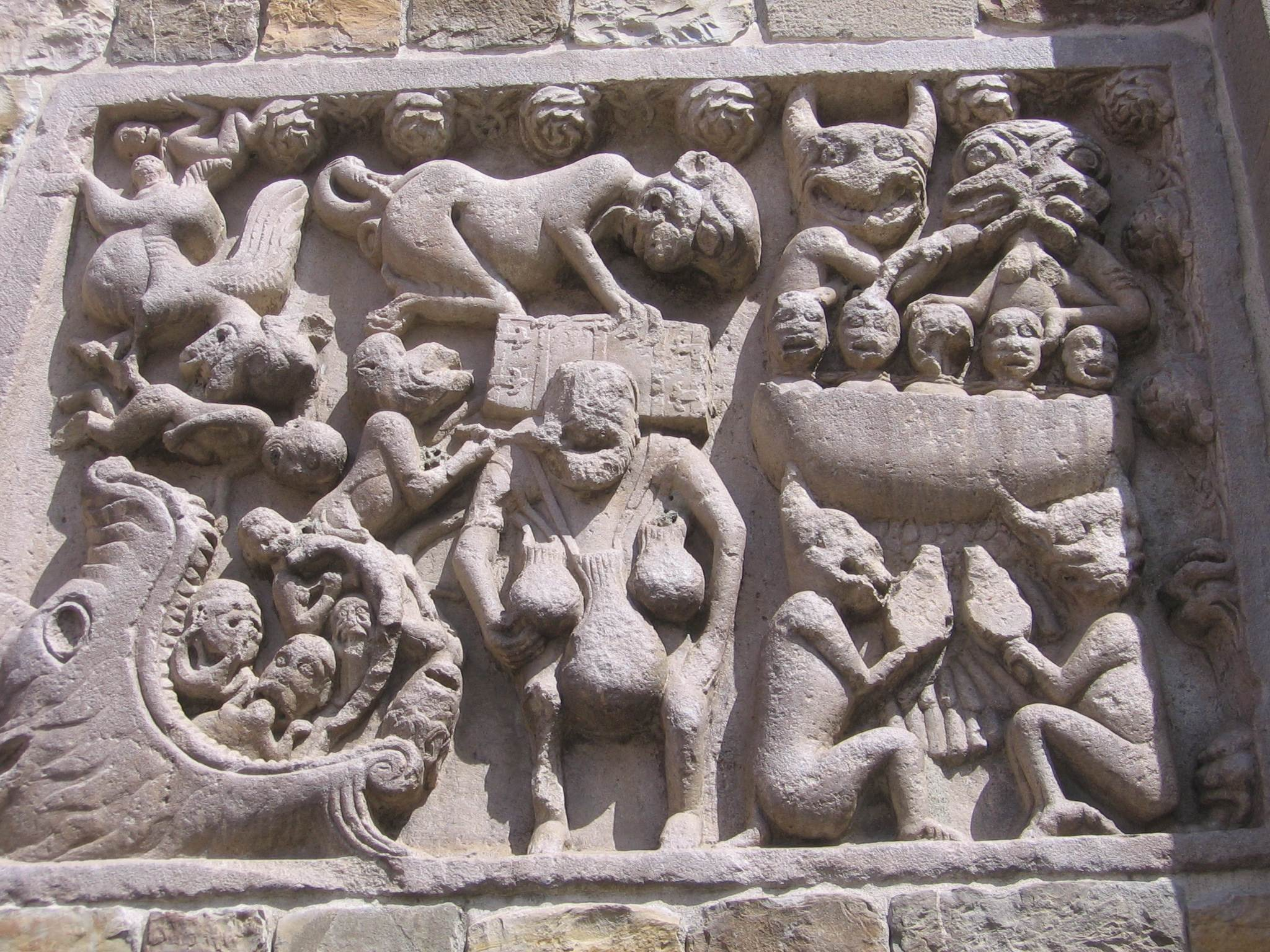 Fornovo_di_Taro_chisa_santa_maria_assunta_inferno-fine-del-secolo-xii