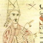 L'elezione di Gregorio VII