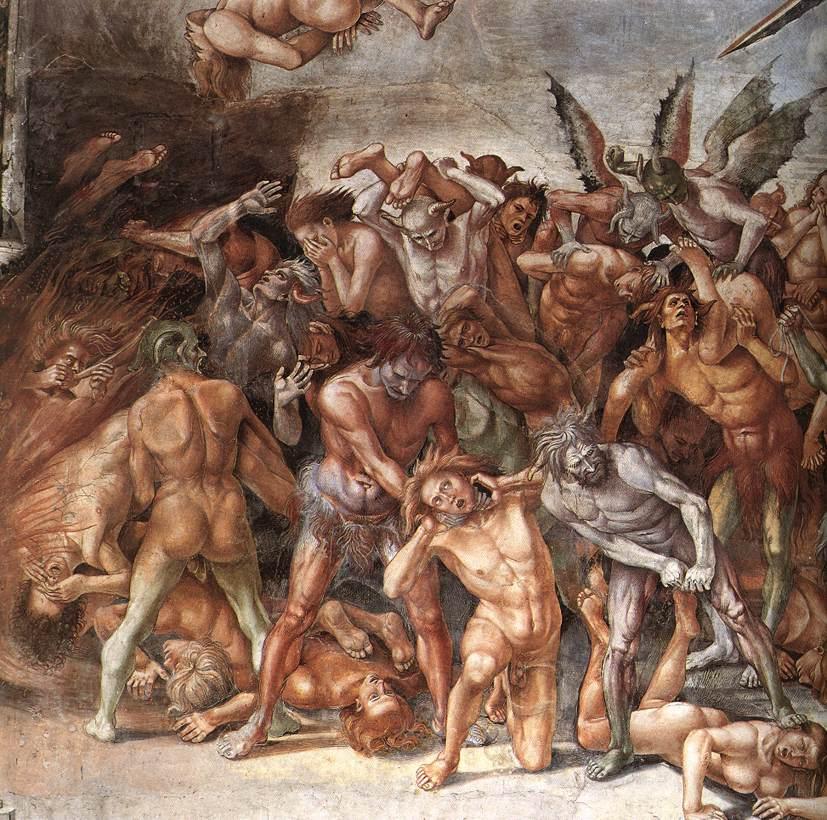 Luca_signorelli,_cappella_di_san_brizio,_dannati_all'inferno_1499-1502