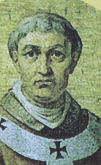 URBANO_VI