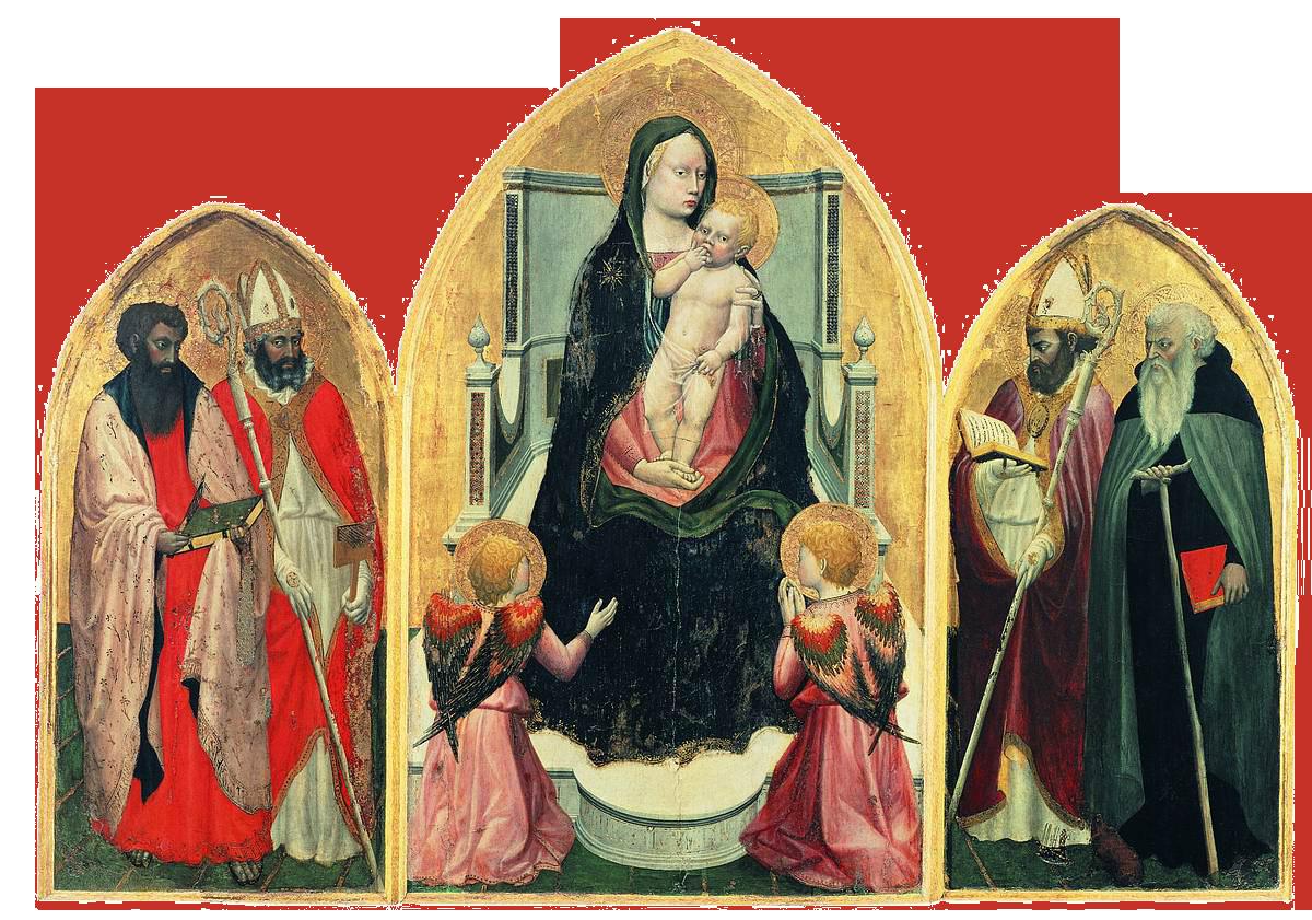 San_Giovenale_Masaccio