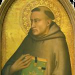 Antonio da Padova, francescano per ammirazione