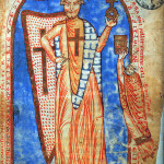 La morte di Federico Barbarossa
