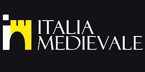 ItaliaMedievale_300x150