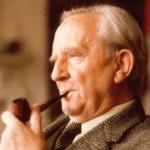 Tolkien e il Medioevo
