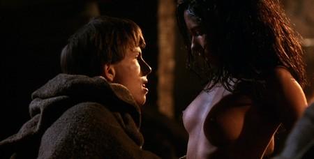 giochi erotici tra donne sessualità film