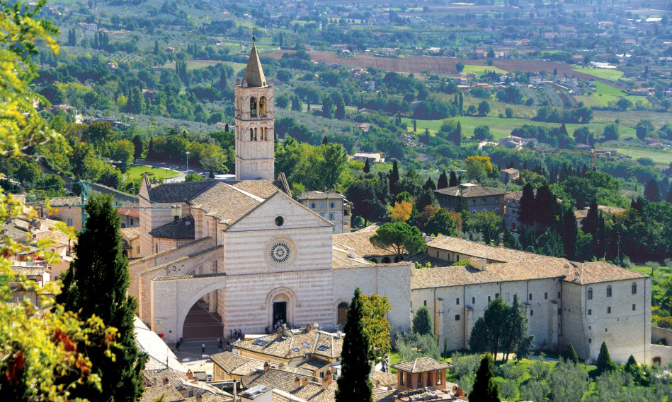 assisi-basilica-di-santa-chiara