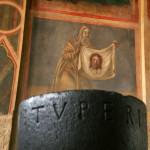 Le pietre del vituperio e le braghe di tela