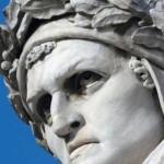 Gemma, la moglie di Dante